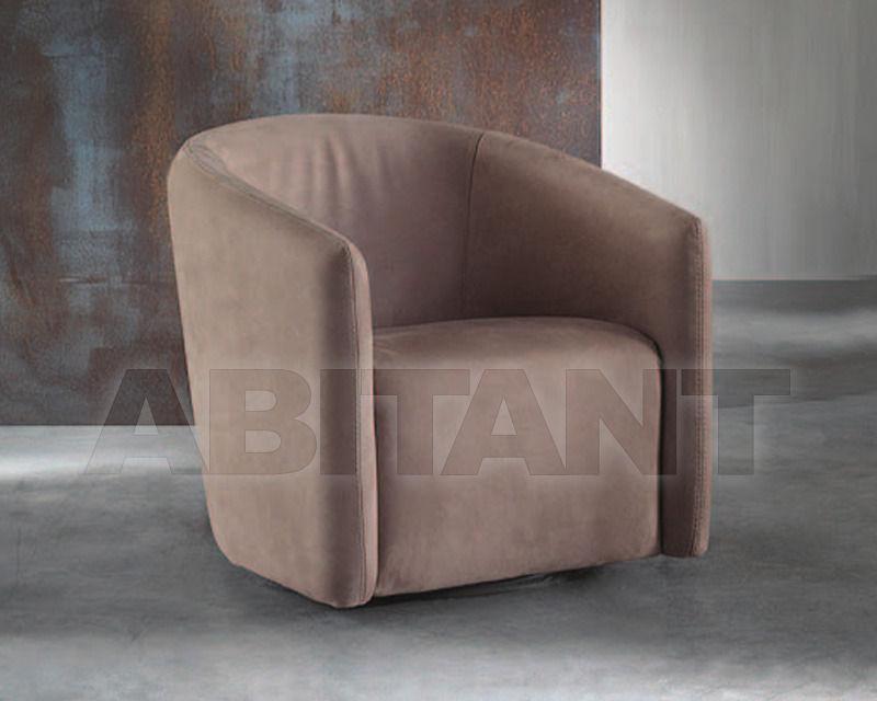Купить Кресло Divanidea 2011 GIPSY