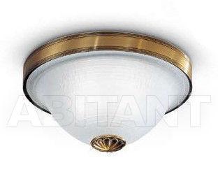Купить Светильник BBB Illuminazione Raffaello 3000/PL30