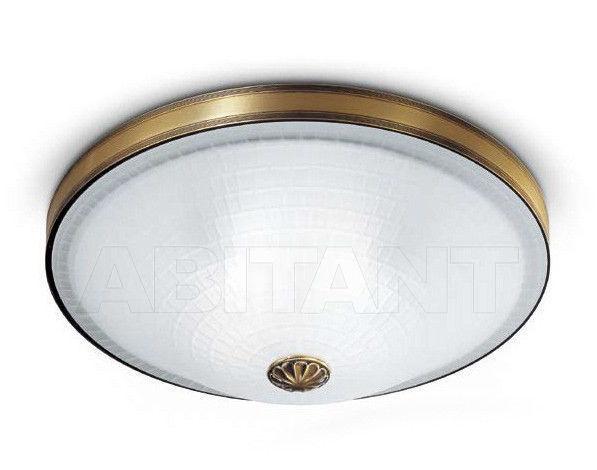 Купить Светильник BBB Illuminazione Raffaello 3000/PL50