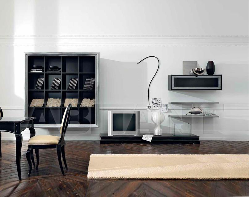 Купить Модульная система F.M. Bottega d'Arte Palladio G1015
