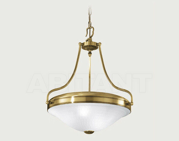 Купить Светильник BBB Illuminazione Raffaello 3000/S30