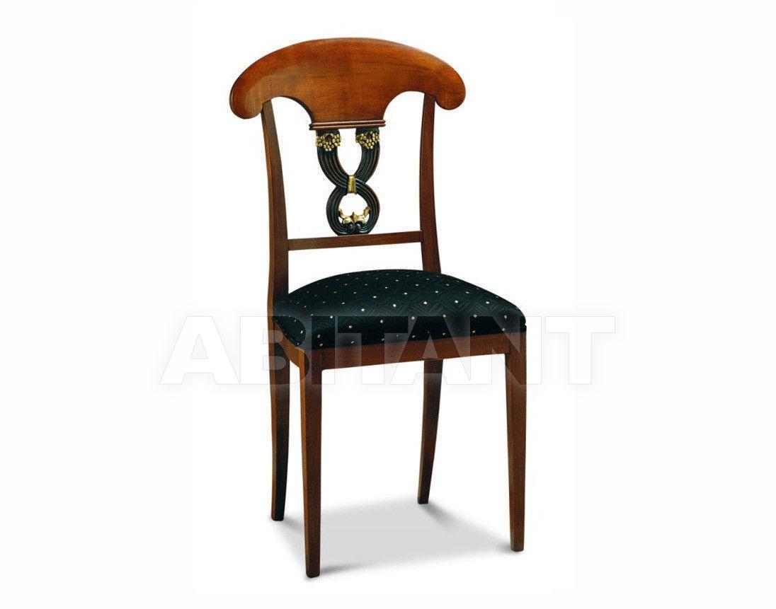 Купить Стул Francesco Molon Upholstery S164