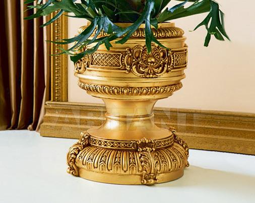 Купить Стойка напольная для цветов Silik Complementi 311
