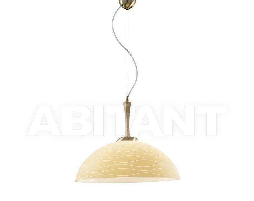 Купить Люстра BBB Illuminazione Double 1155/S 45