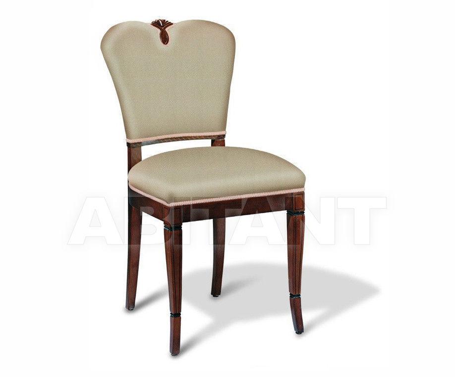 Купить Стул Francesco Molon Upholstery S169
