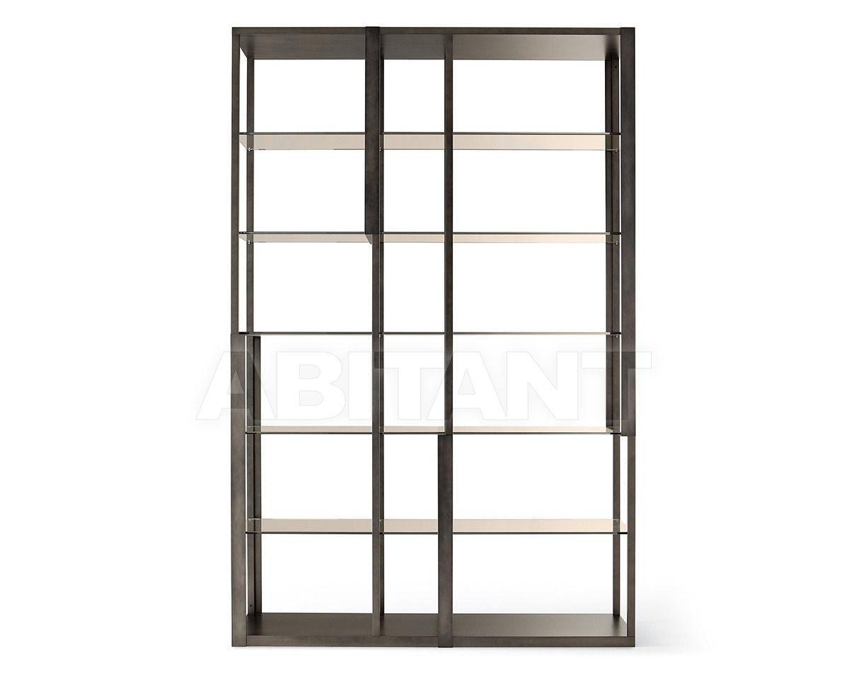 Shelves gallotti&radice srl tortona 166 x 37 x 258h, : buy, .