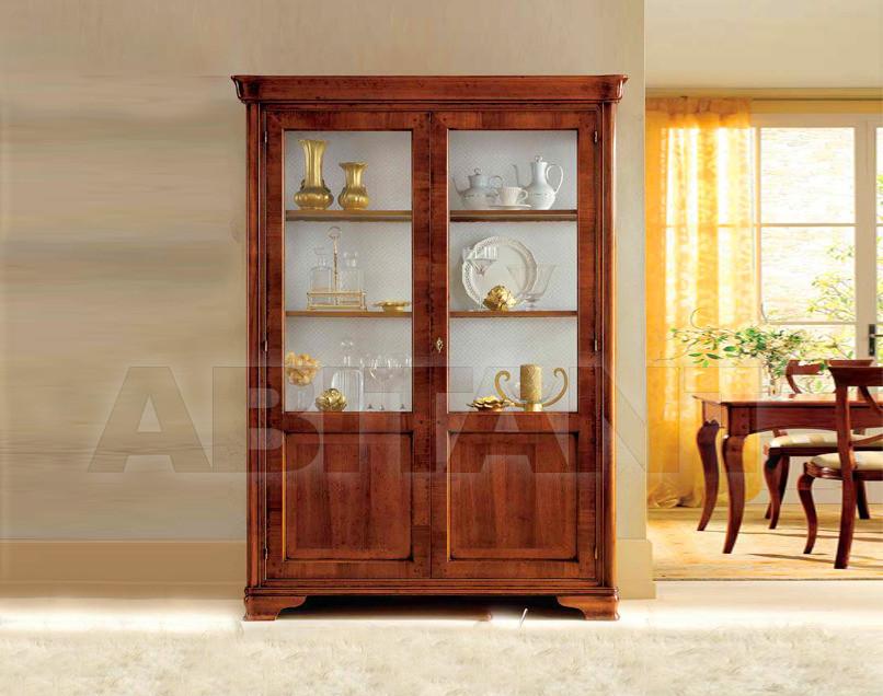 Купить Сервант F.M. Bottega d'Arte Canova 264