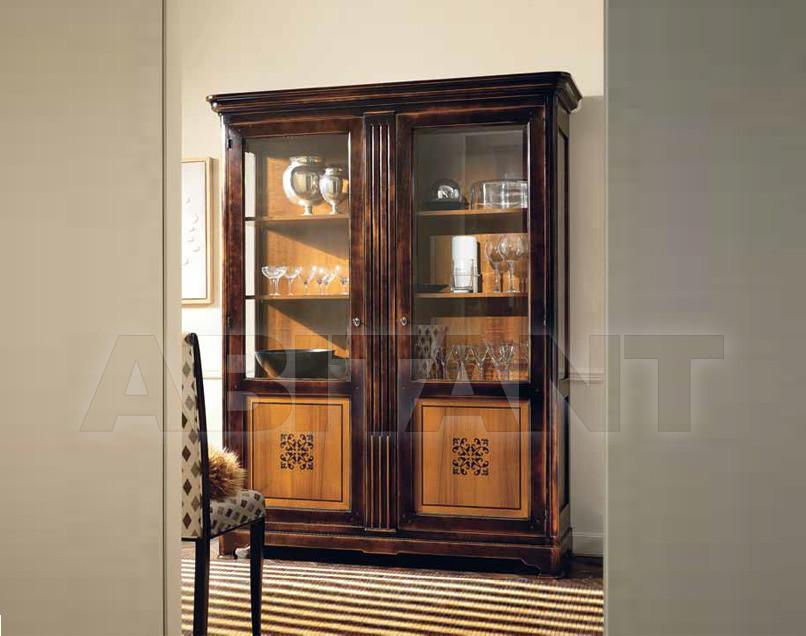 Купить Сервант F.M. Bottega d'Arte Matisse 328