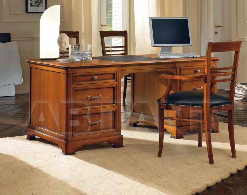 Купить Стол письменный F.M. Bottega d'Arte Matisse 323