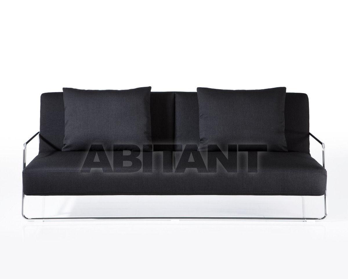 square bruehl 57214 black. Black Bedroom Furniture Sets. Home Design Ideas