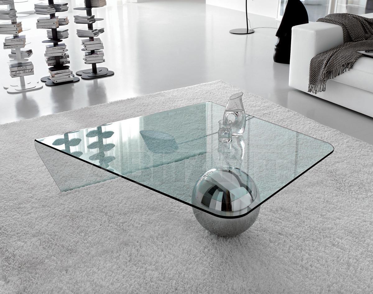Купить Столик журнальный Cattelan Italia 2011 Globe