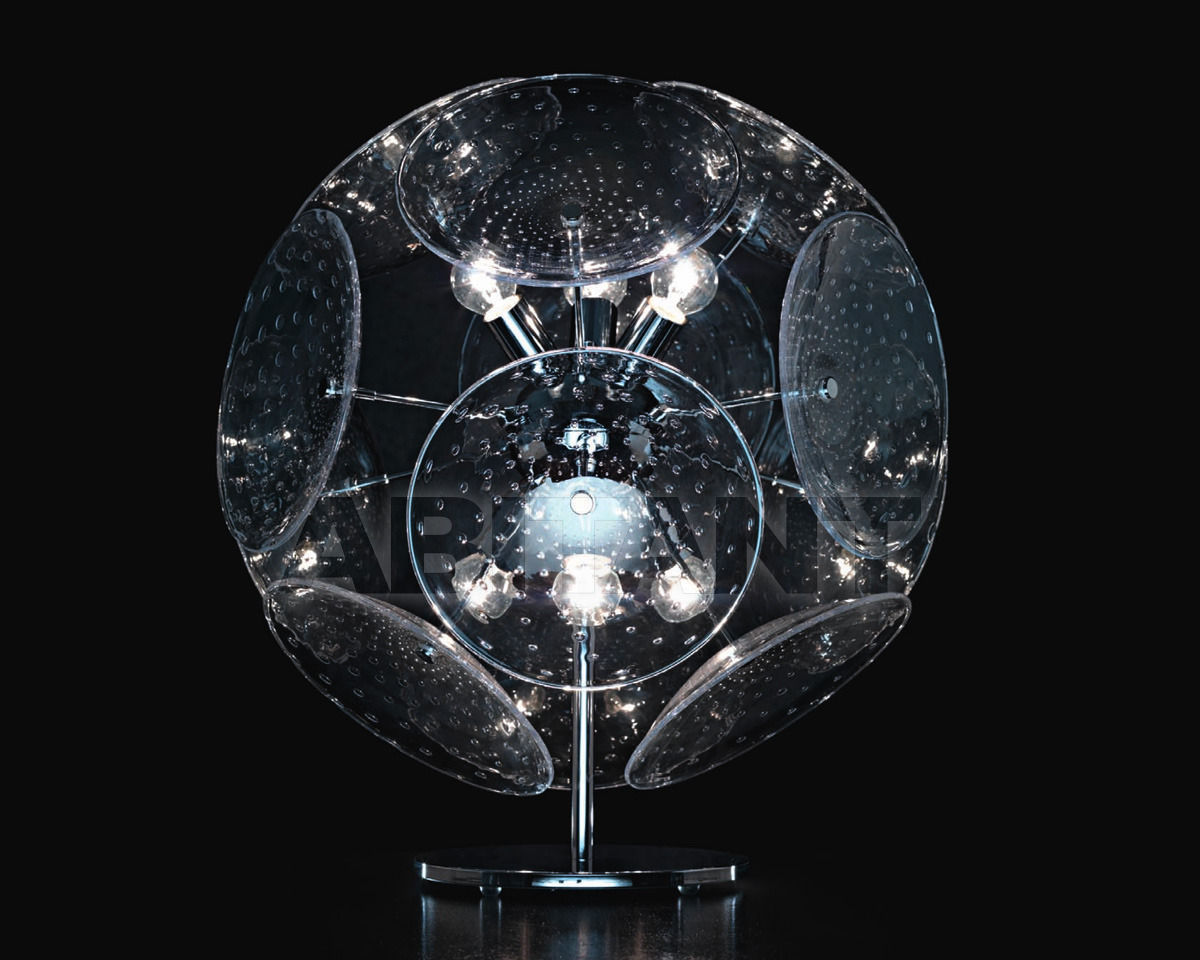 Купить Лампа настольная AV Mazzega Veneziani TA 4064