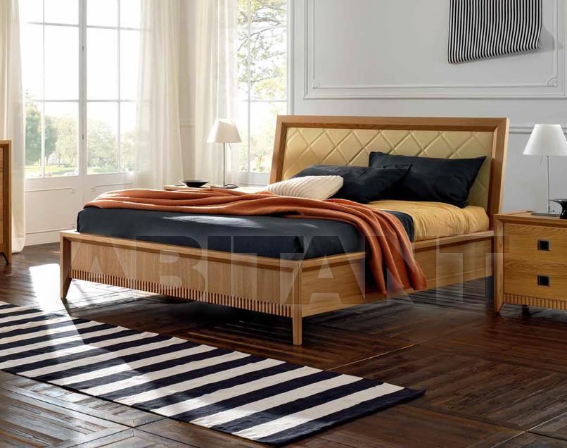 Купить Кровать F.M. Bottega d'Arte Aktual 453
