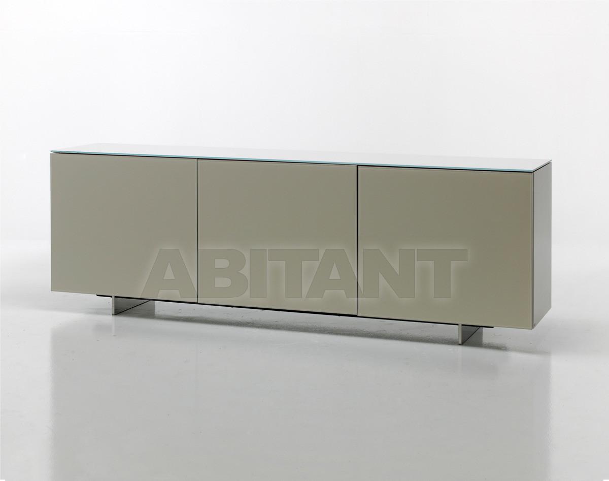Купить Комод Cattelan Italia 2011 Futura 3