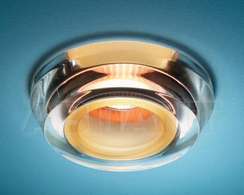 Купить Светильник точечный AV Mazzega Veneziani FR 6023