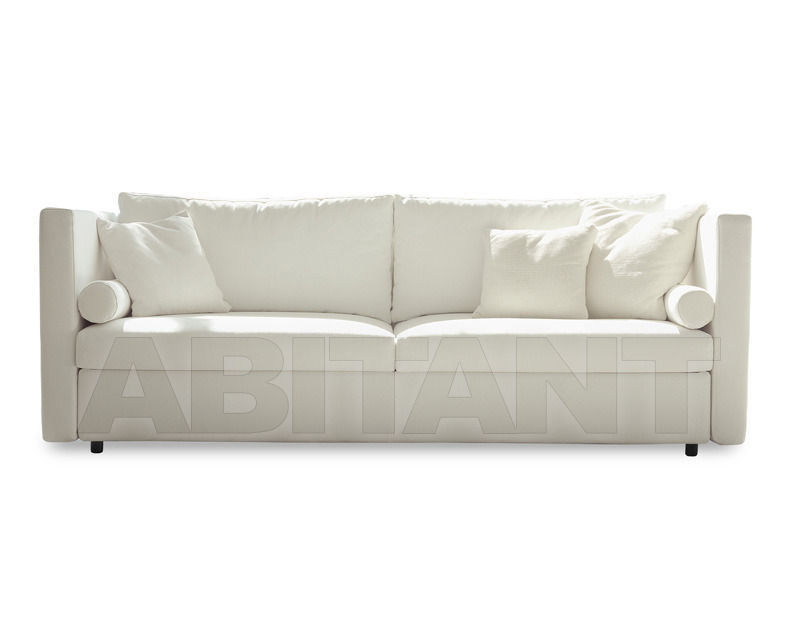 Купить Диван Citterio Meda Sofa COMPANY 643CB