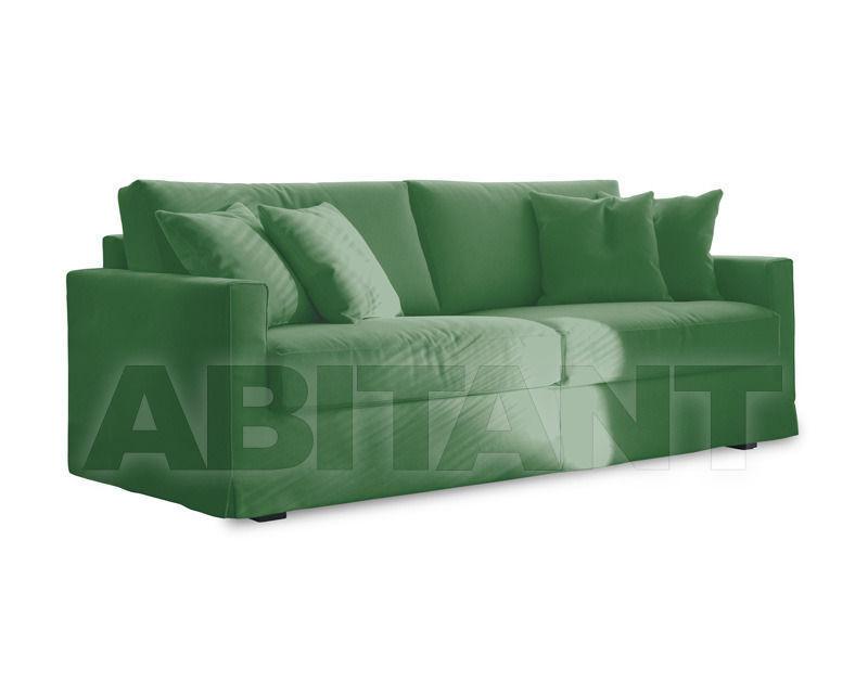 Купить Диван Citterio Meda Sofa DRY 142CB