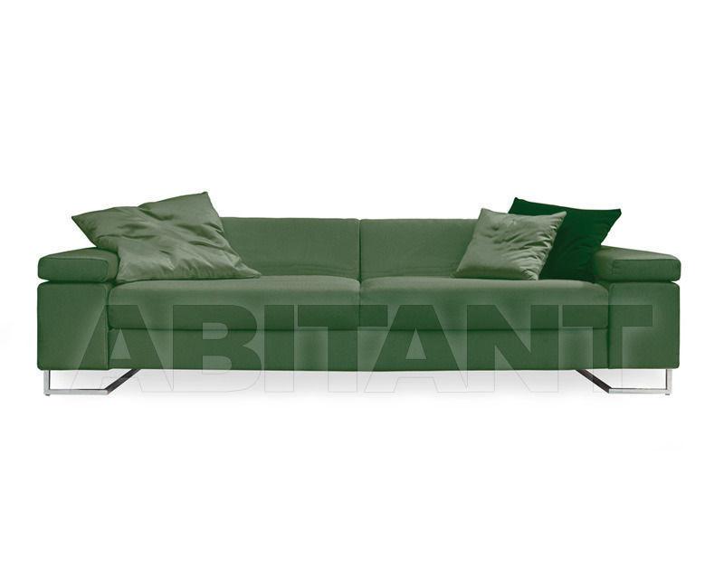 Купить Диван Citterio Meda Sofa MAGO' 631CB