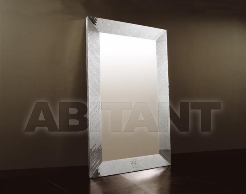 Купить Зеркало напольное MAXI Rugiano Complementi 6037/MSA