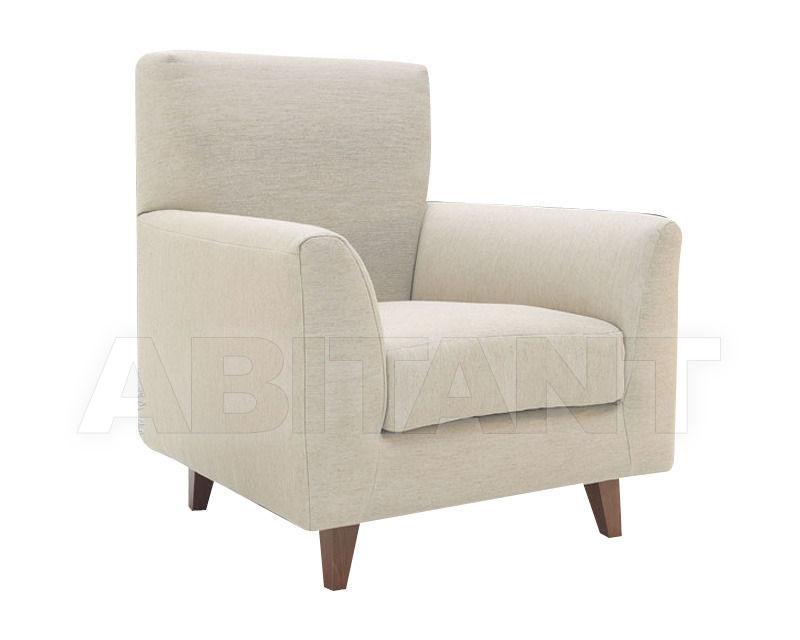 Купить Кресло Citterio Meda Chair IBIZA 84PI