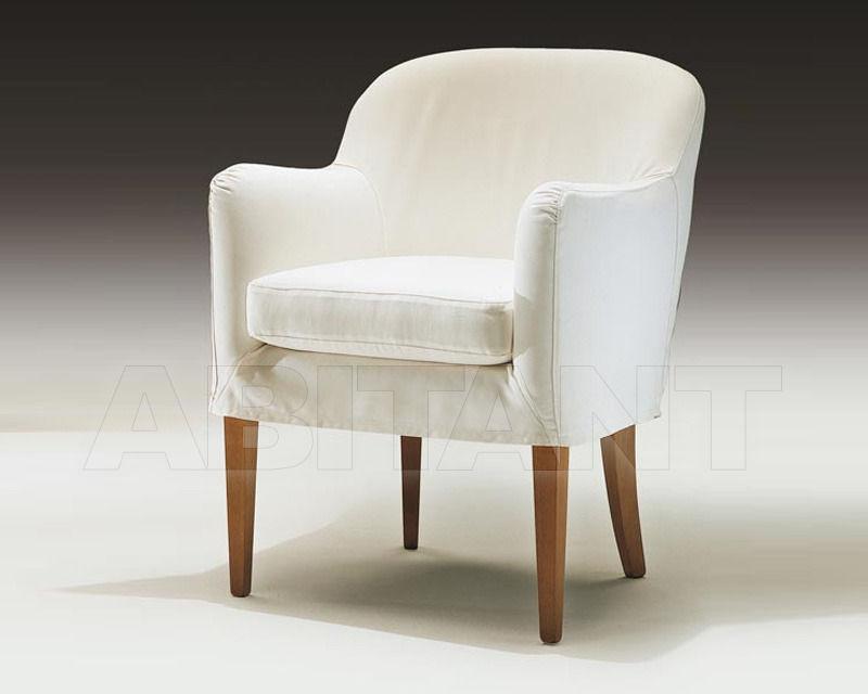 Купить Кресло Citterio Meda Chair OLGA 59PO