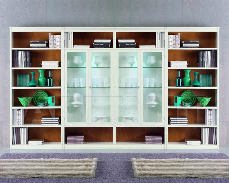 Купить Библиотека Italexport Clematis V 4000