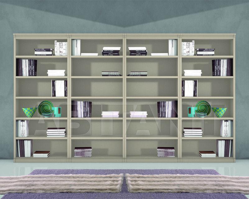 Купить Библиотека Italexport Clematis G 4000