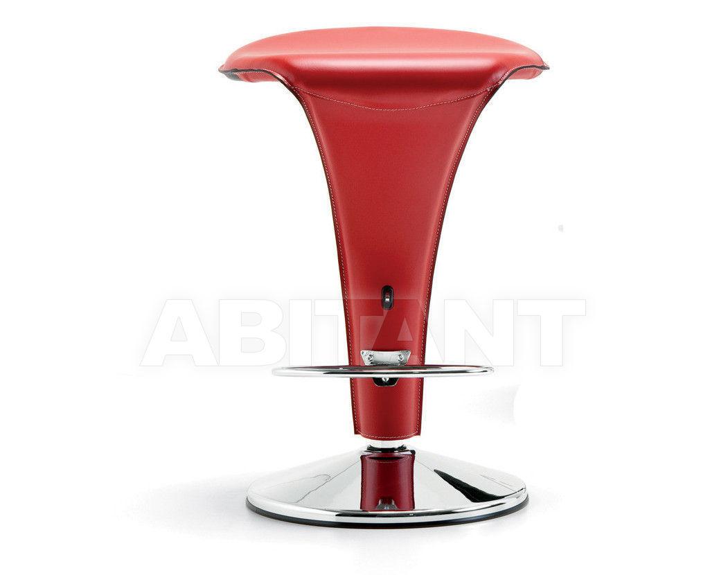 Купить Барный стул Cattelan Italia 2011 Boss sgabello