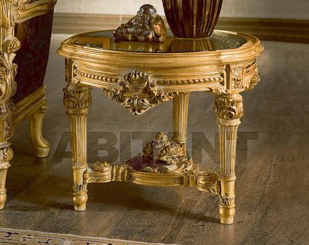 Купить Столик кофейный Silik Salotti 866