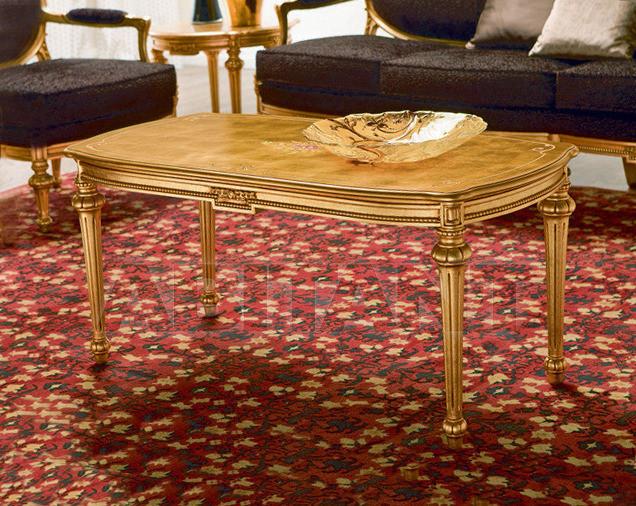 Купить Столик кофейный Silik Salotti 1815