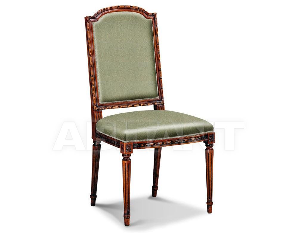 Купить Стул Francesco Molon Upholstery S172