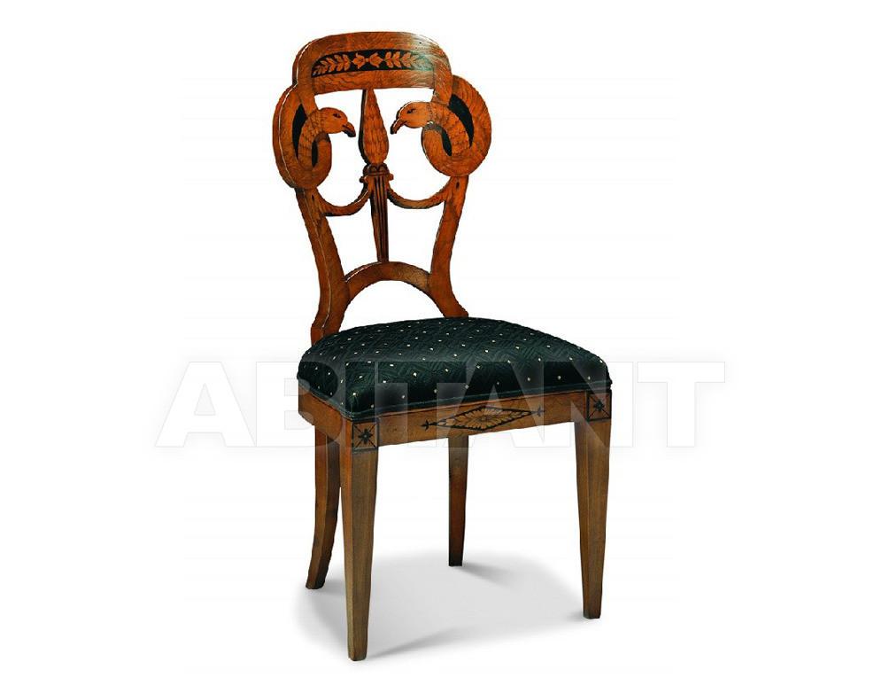 Купить Стул Francesco Molon Upholstery S185