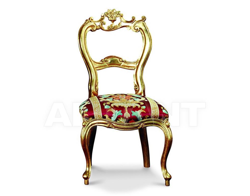 Купить Стул Francesco Molon Upholstery S216