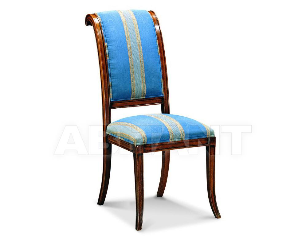 Купить Стул Francesco Molon Upholstery S250