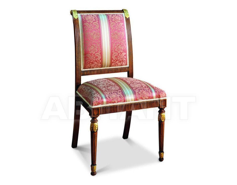 Купить Стул Francesco Molon Upholstery S289