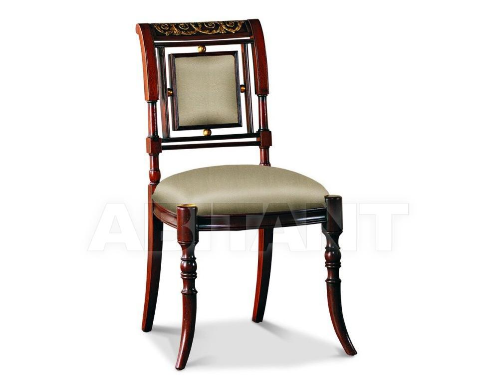 Купить Стул Francesco Molon Upholstery S330