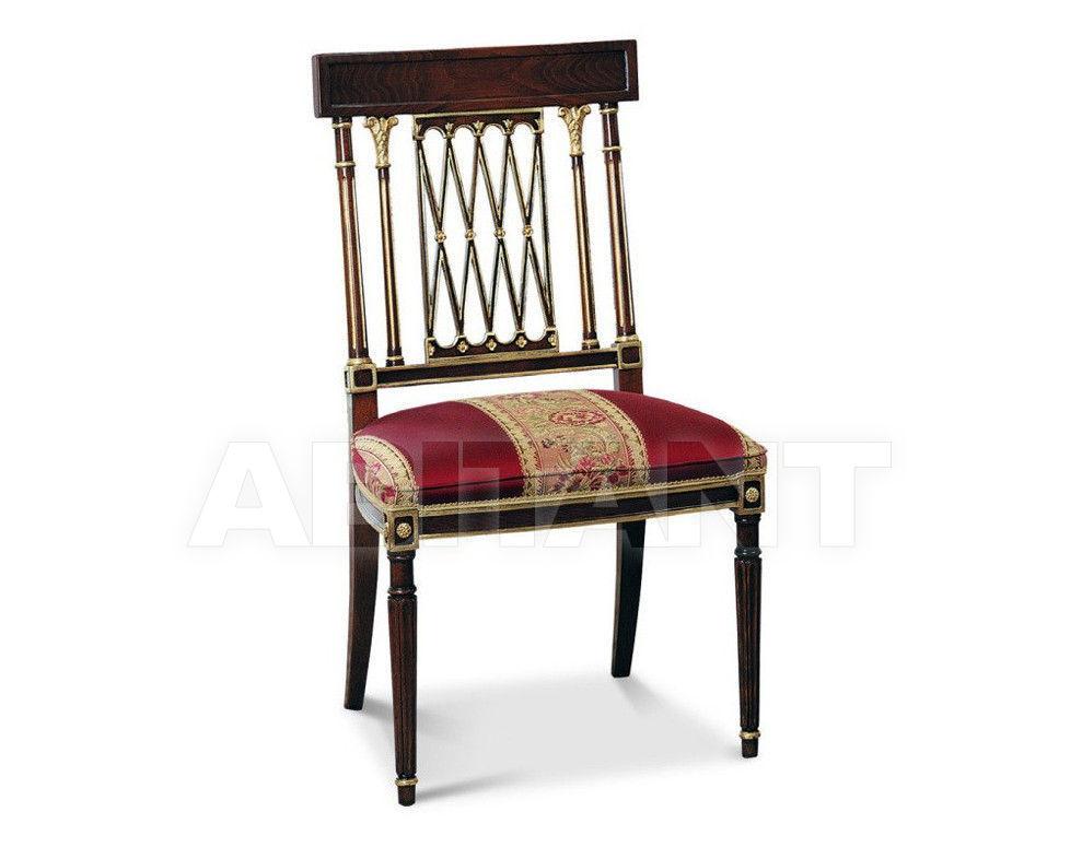 Купить Стул Francesco Molon Upholstery S352