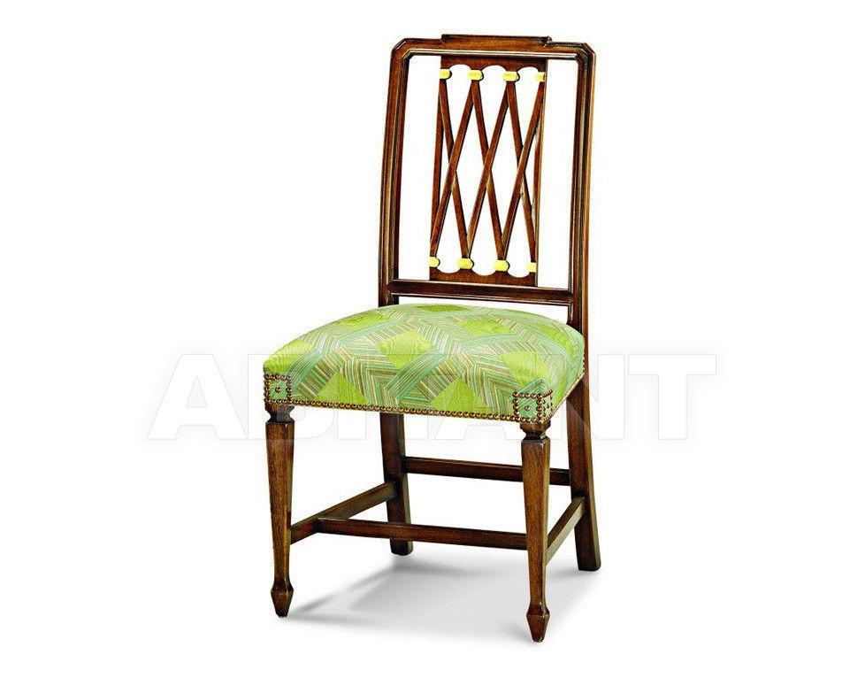 Купить Стул Francesco Molon Upholstery S60