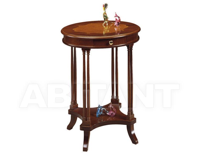 Купить Столик приставной Italexport Classico italiano 1834/Z