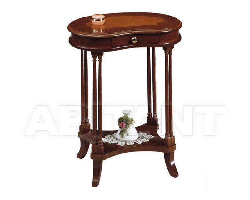 Купить Столик приставной Italexport Classico italiano 1830/Z