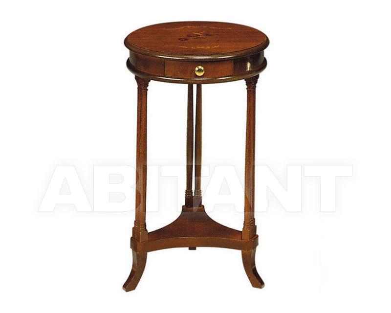 Купить Столик приставной Italexport Classico italiano 1828/Z