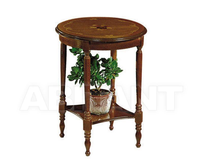 Купить Столик приставной Italexport Classico italiano 1824/Z