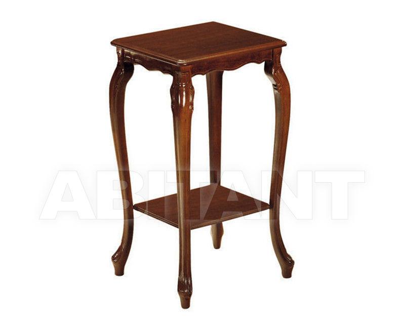 Купить Столик приставной Italexport Classico italiano 1464/Z