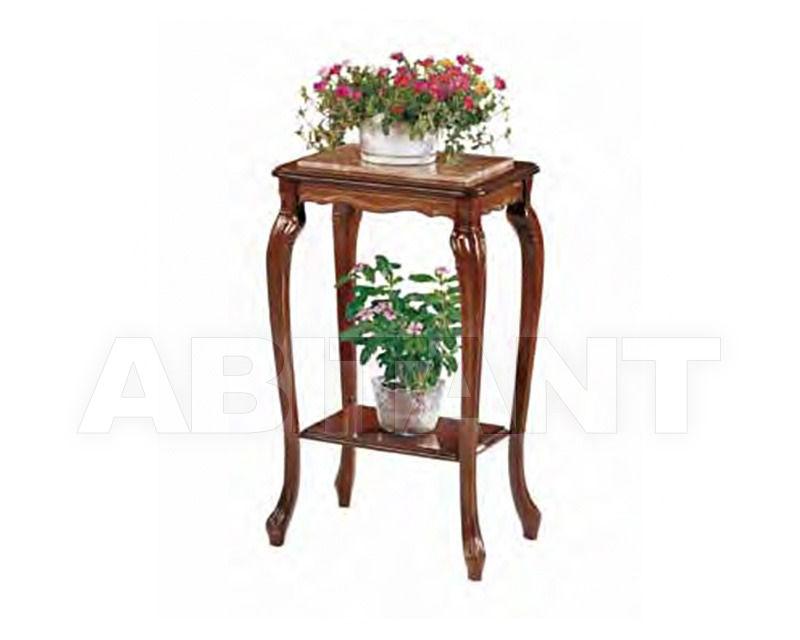Купить Столик приставной Italexport Classico italiano 1461/Z