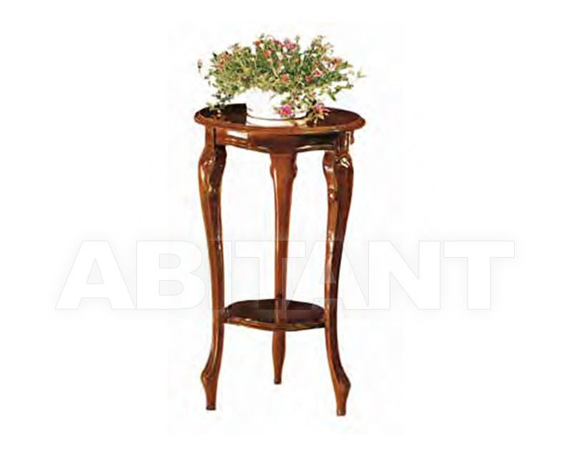 Купить Столик приставной Italexport Classico italiano 1403/Z