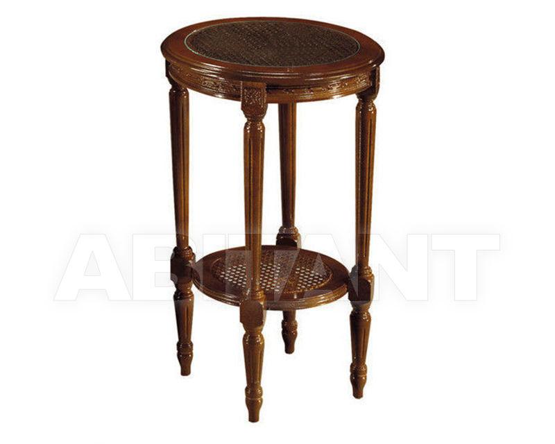 Купить Столик приставной Italexport Classico italiano 1236/Z