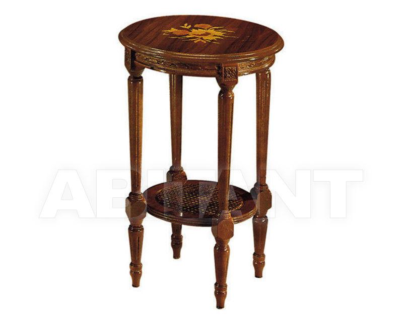 Купить Столик приставной Italexport Classico italiano 1231/Z