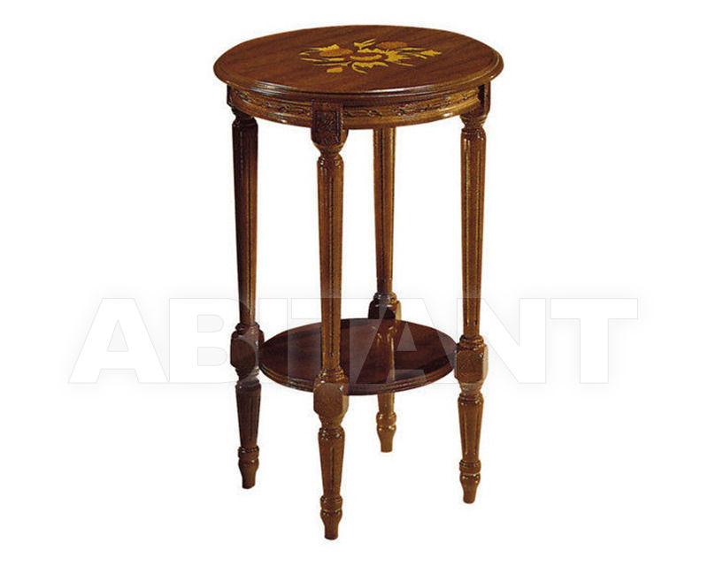 Купить Столик приставной Italexport Classico italiano 1228/Z