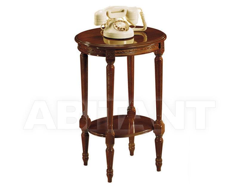 Купить Столик приставной Italexport Classico italiano 1222/Z