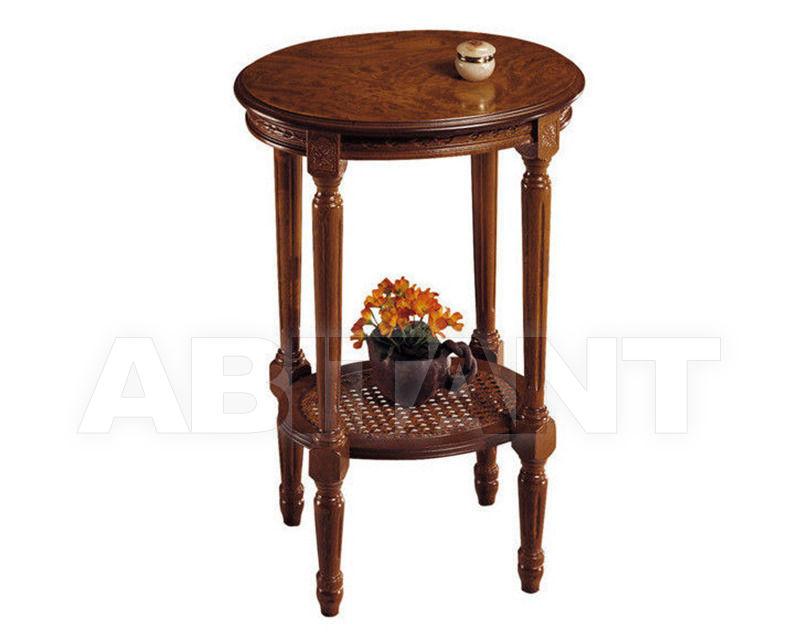 Купить Столик приставной Italexport Classico italiano 1219/Z